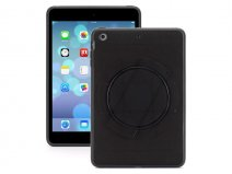 Griffin AirStrap 360 Handvat Case voor iPad Mini 1/2/3