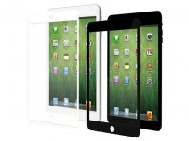 Moshi iVisor XT Screenprotector voor iPad mini