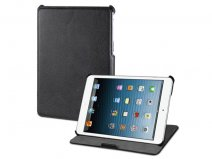 Muvit Slim Stand Case - iPad mini 1/2/3 Hoesje