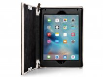 Twelve South BookBook Case - iPad mini 1/2/3 hoesje