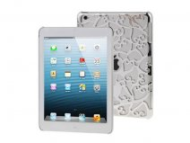 Fine Decoration Case voor iPad mini