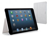 XtremeMac Microfolio Stand Case Hoes voor iPad Mini