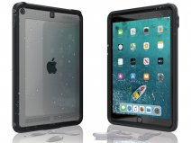Catalyst Case - Waterdicht iPad 10.2 (2019) hoesje