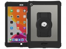 The Joy Factory Slim MH - Waterdicht iPad 10.2 (2019) Hoesje