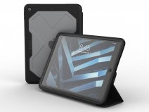 ZAGG Rugged Messenger Case - iPad 10.2 (2019/2020) hoesje