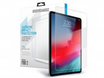 Bodyguardz Pure 2 Glass - iPad Air 4 (2020) Screen Protector