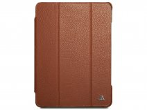 Vaja Libretto Leather Case Cognac - iPad Air 4 2020 Hoesje Leer