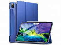 ESR Yippee Color Case Blauw - iPad Pro 11 2018/2020 hoesje
