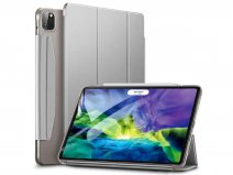 ESR Yippee Color Case Zilver - iPad Pro 11 2018/2020 hoesje