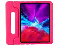 Kinderhoes Kids Proof Case Roze - iPad Pro 11 Hoesje