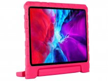 Kinderhoes Kids Proof Case Roze - iPad Pro 11 (2018/2020) Hoesje
