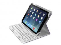 Belkin QODE Slim Style - iPad Air (2) Keyboard Case