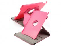 Draaibare Hoes Swivel Stand Case voor iPad Air 2