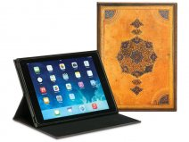 eXchange Safavid Case - Luxe iPad Air 2 hoesje