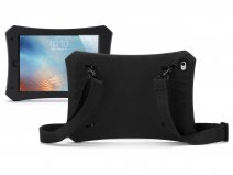 Griffin Crossgrip Schouderband Hoes iPad Air 2/Pro 9.7