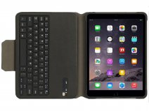 Griffin TurnFolio Toetsenbord Case iPad Air 2 Hoesje