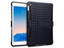 Rugged Case - Hoes voor iPad Air 2