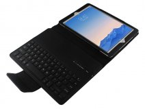 Bluetooth Keyboard Folio voor iPad Air 2