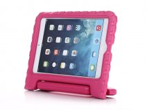 Kidsproof Case voor School - Kinder iPad Air 2 Hoesje