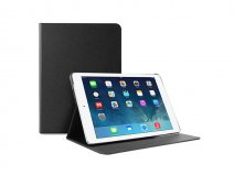 Puro Custodie Booklet Slim Case - iPad Air 2 hoes