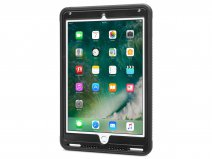 Tech21 Evo Patriot 360 Rugged Case - iPad Air 2 hoesje