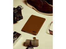 Ted Baker Grafham Stand Case - iPad Air 2 hoesje