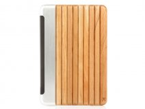 Woodcessories EcoGuard Tackleberry - iPad Air 2 hoesje