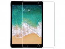 iPad Air 3 2019 Screenprotector Tempered Glass