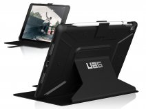 Urban Armor Gear Folio - iPad Air 2019 Hoesje