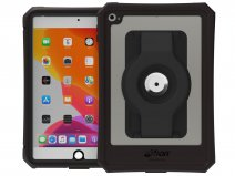 The Joy Factory Slim MH - Waterdicht iPad mini 4/5 Hoesje