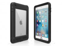 Catalyst Case - Waterdicht iPad mini 4 hoesje