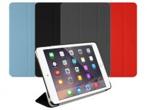 MacAlly iPad Mini 4 Hoesje - Bookstand Smart Case