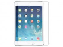 iPad mini 4 Screenprotector Tempered Glass