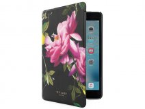 Ted Baker Maitea Stand Case - iPad Mini 4 hoesje