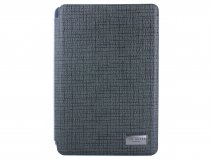 Ted Baker Treewek Stand Case - iPad Mini 4 hoesje