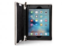 Twelve South BookBook - iPad mini 4 hoesje