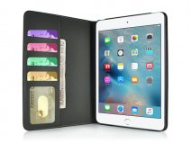 Business Organiser Case - iPad Mini 4 Hoesje