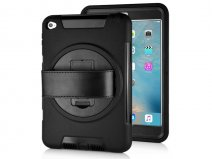Airstrap Handvat Case - Rugged iPad mini 4 Hoesje