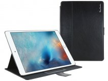 Pierre Cardin Leather Case - Leren iPad Pro 12.9 hoesje