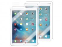 iPad Pro Screenprotector (12.9 inch) 2-pack
