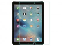 iPad Pro Screenprotector (12.9 inch) Tempered Glass