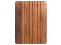 Woodcessories EcoGuard Procter - iPad Pro 12.9 hoes