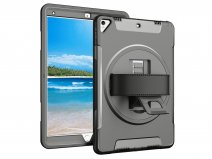 Airstrap Handvat Case - Rugged iPad Air 3 (2019) Hoesje