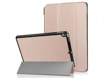 SlimFit Smart Case - iPad Pro 10.5 hoesje (Goud)