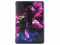 Ted Baker Impressionist Bloom Case - iPad Pro 10.5 Hoes