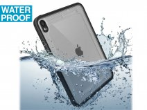 Catalyst Case - Waterdicht iPad Pro 11 (2018) hoesje