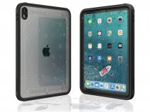 Catalyst Case - Waterdicht iPad Pro 11 2018 hoesje