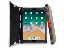 Twelve South BookBook V2 Case - iPad Pro 12.9 hoesje