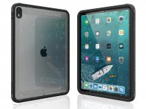 Catalyst Case - Waterdicht iPad Pro 12.9 (2018) hoesje
