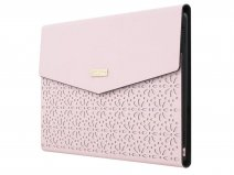 Kate Spade Envelope Case - iPad Air 2/Pro 9.7 Hoesje